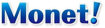 モネット株式会社