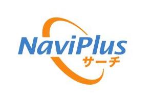 ナビプラス株式会社
