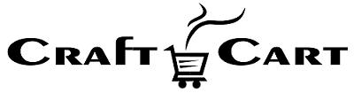 株式会社クロフトクラフト