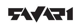 サヴァリ株式会社