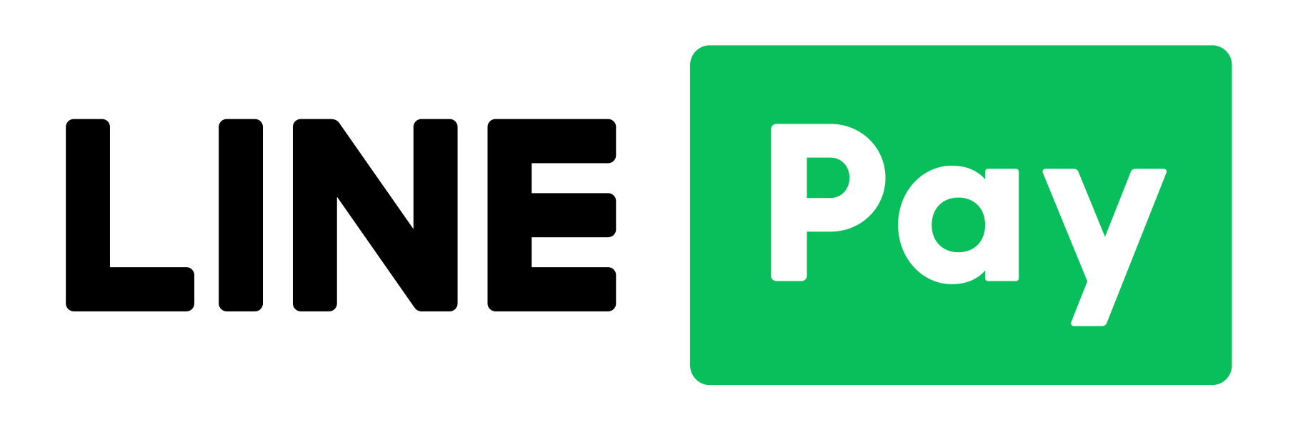 LINE Pay株式会社