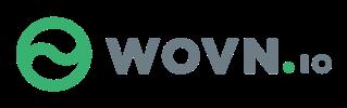 Wovn Technologies株式会社(旧株式会社ミニマル・テクノロジーズ)