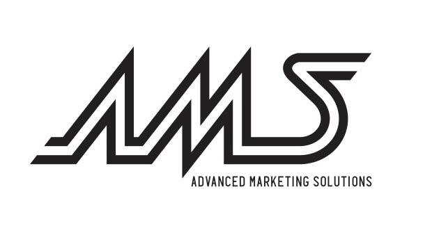 株式会社AMS