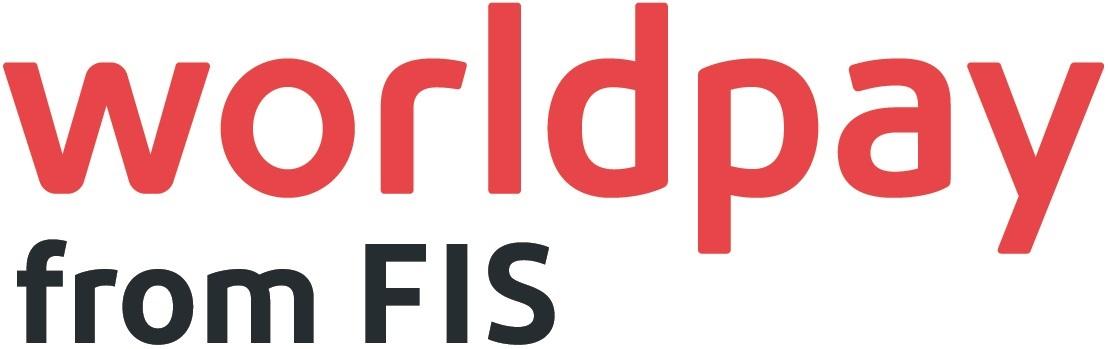 Worldpay株式会社