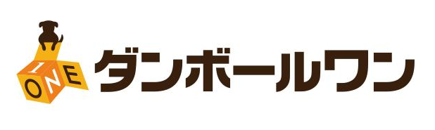 株式会社ダンボールワン