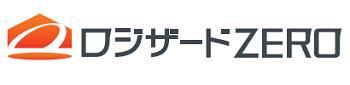 ロジザード株式会社