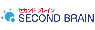 インタセクト・コミュニケーションズ株式会社