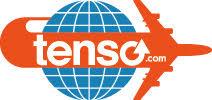 tenso株式会社
