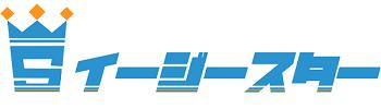 日本テクノクラーツ株式会社
