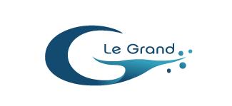 株式会社ルグラン