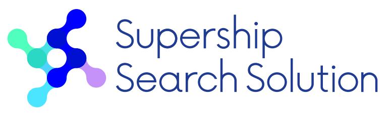 Supership株式会社(S4)