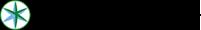 株式会社ヨネキチ