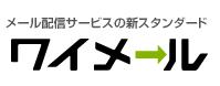 株式会社イグレックス