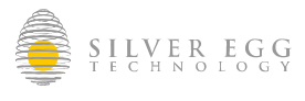 シルバーエッグ・テクノロジー株式会社