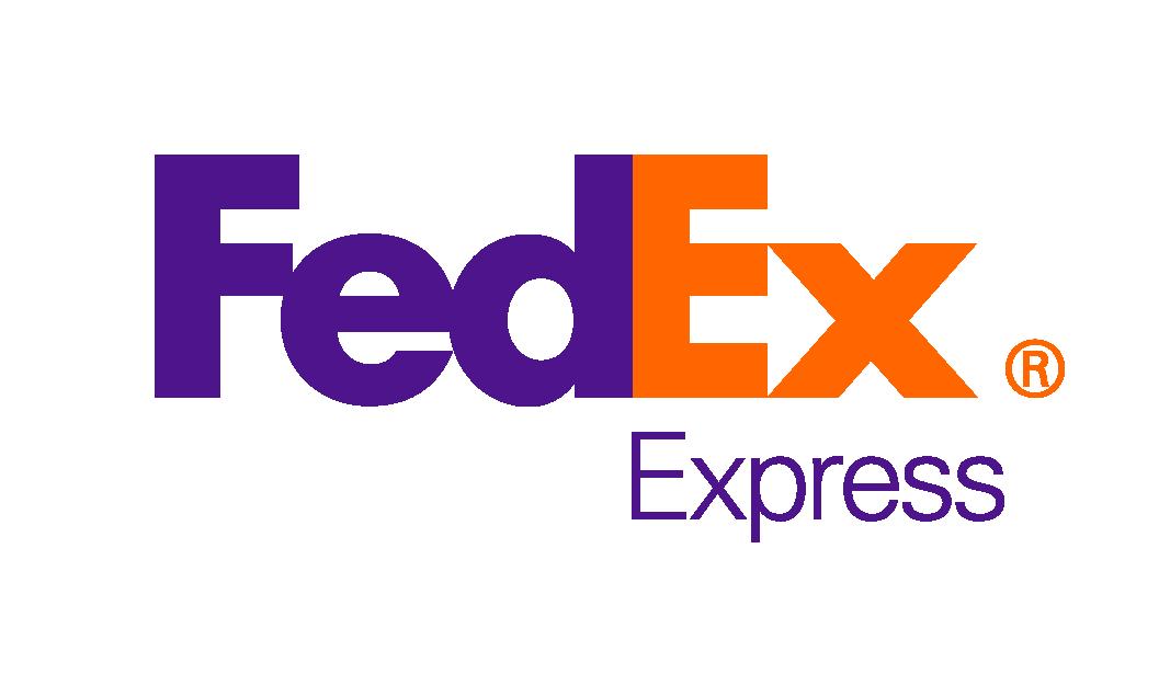 フェデックス エクスプレス (FedEx Express)