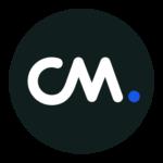 CM.com Japan株式会社