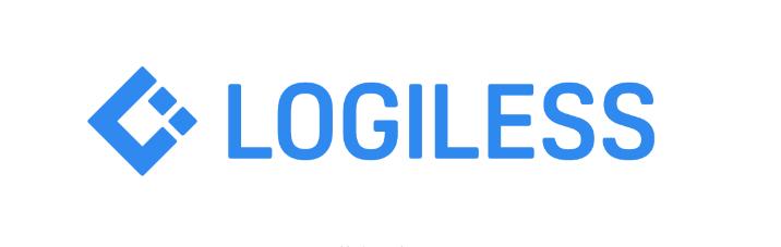 株式会社ロジレス