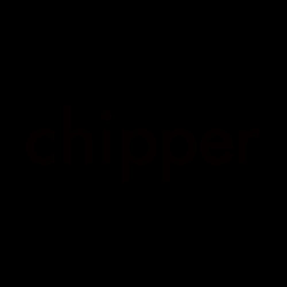 株式会社chipper