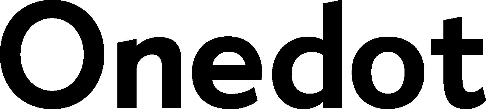 Onedot株式会社