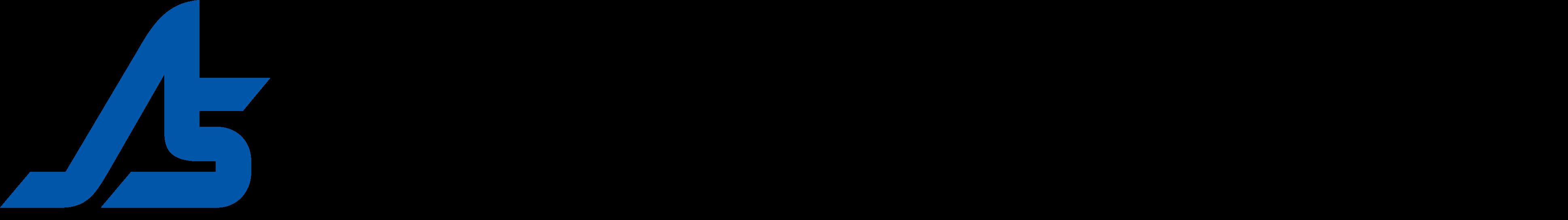株式会社アイオイ・システム