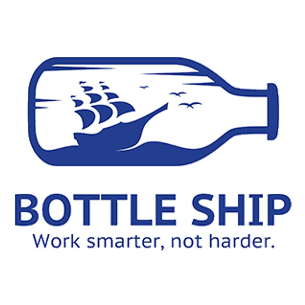 株式会社ボトルシップ