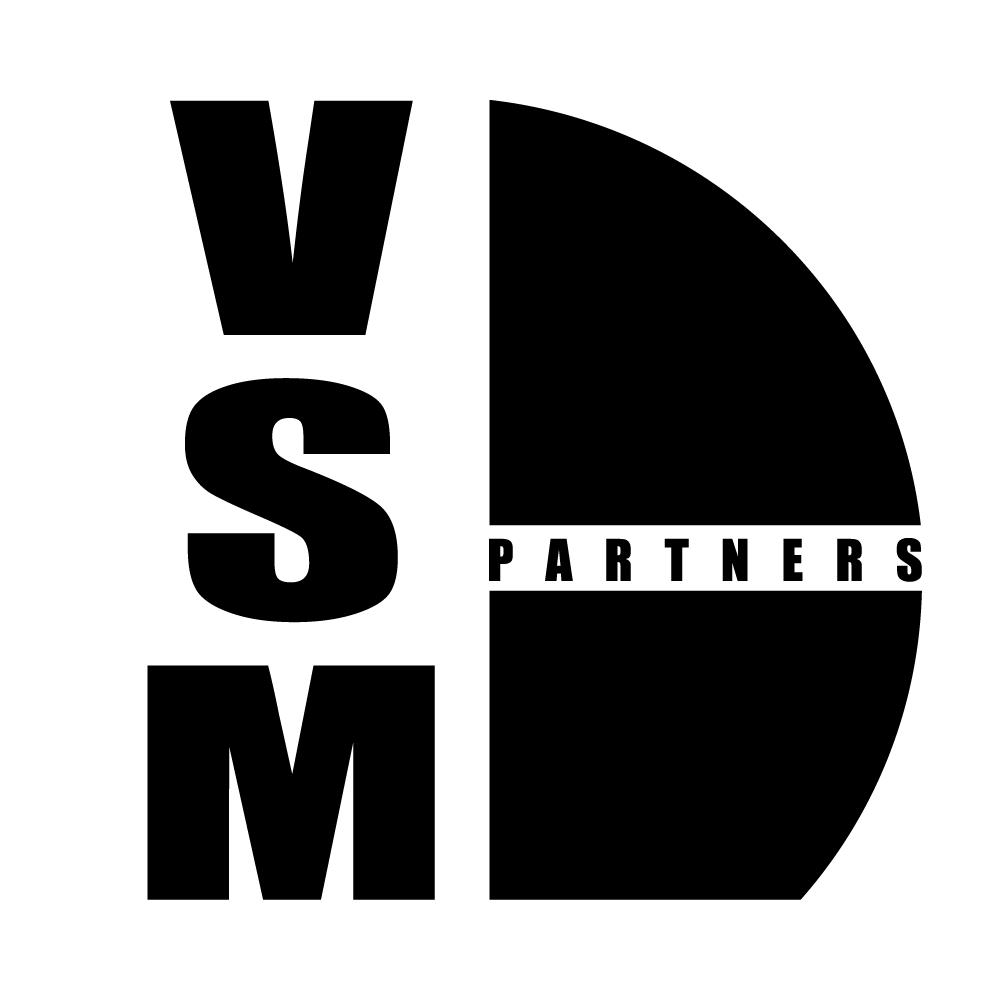 VSM PARTNERS合同会社