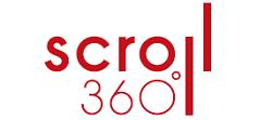 株式会社スクロール360
