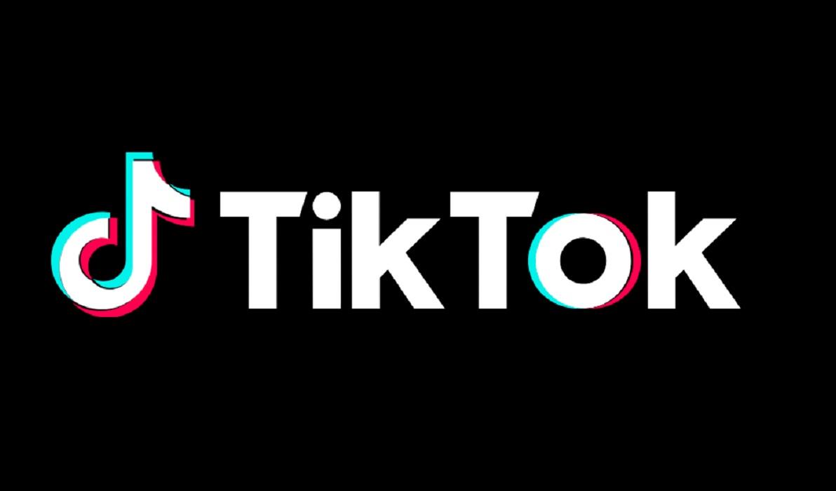 ShopifyショップがTikTok上で展開可能に まずはアメリカで提供を開始|ECのミカタ