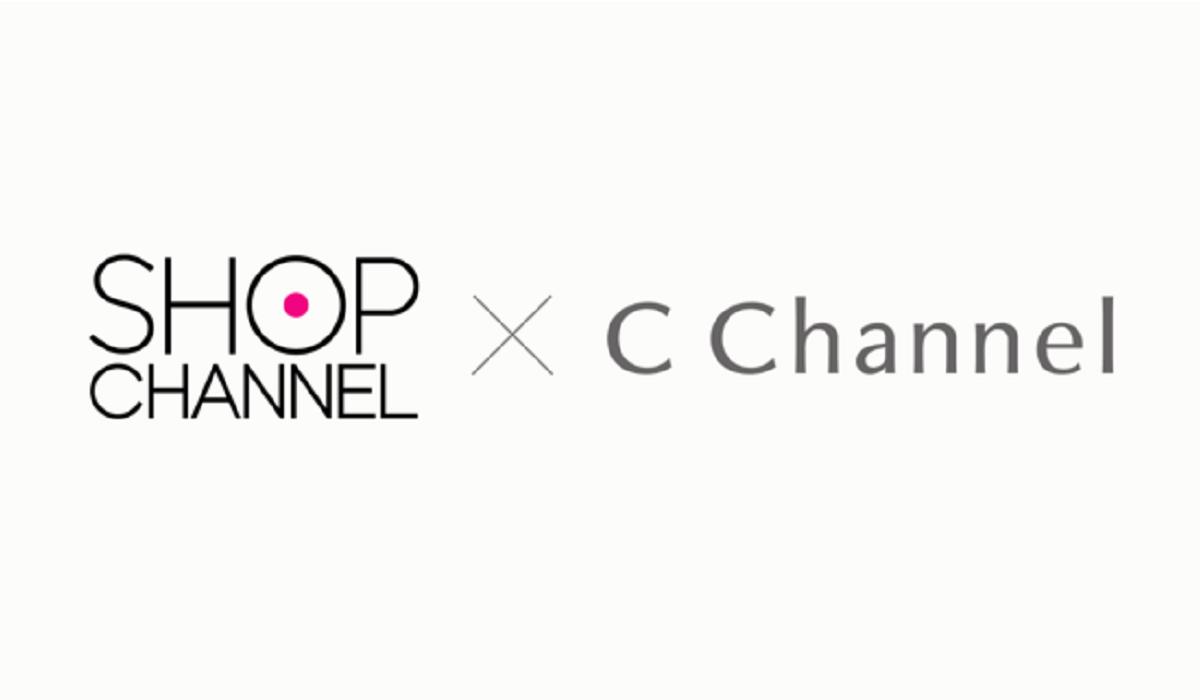 ショップ チャンネル