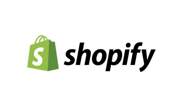 Shopifyが「グローバル ERP プログラム」を発表、マイクロソフト、オラクルなどと提携