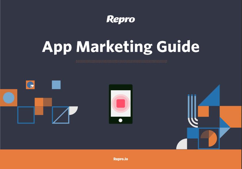 【初心者必見】これから始める、はじめてのアプリ内マーケティングガイド