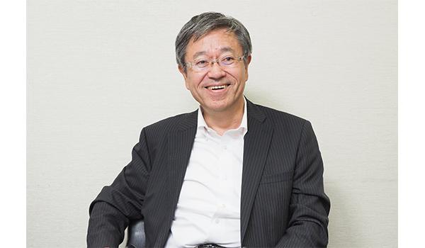 一般財団法人ベターホーム協会 理事長 大塚 義幸氏