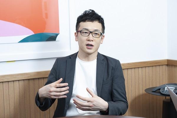 ジャパンEコマースコンサルタント協会 客員講師 河野 貴伸氏
